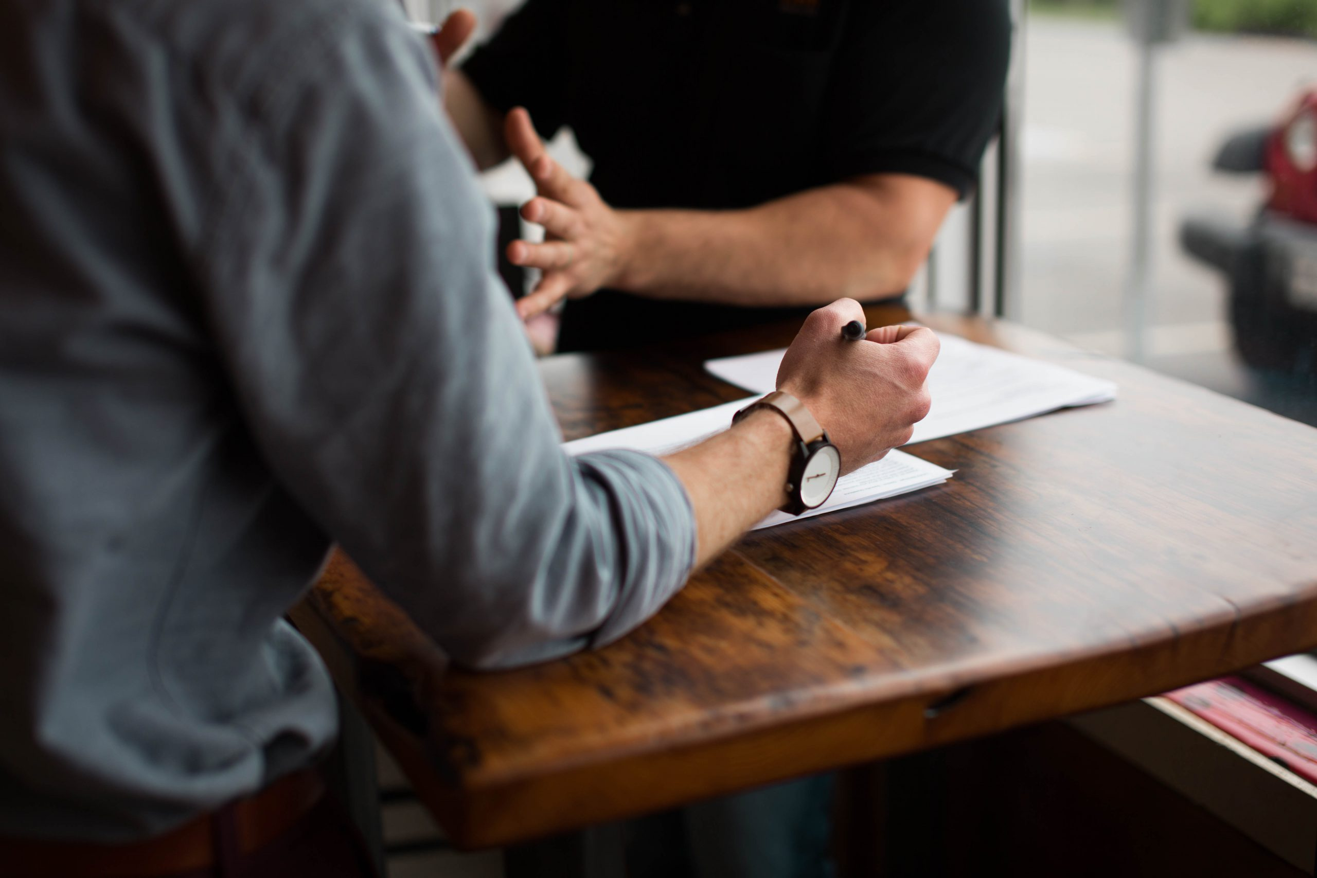 Premiekorting kleine werkgevers blijkt onuitvoerbaar
